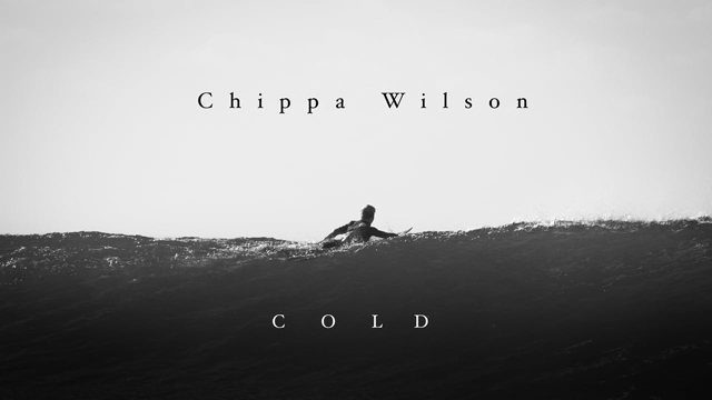 Chippa Wilson's Surfing is Powerful & Stylish