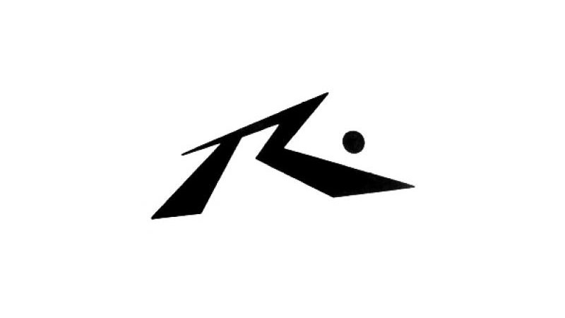 list of synonyms and antonyms of the word rusty logo