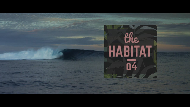 Cloudbreak – The Habitat Episode 4