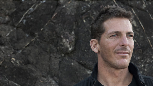 Andy Irons – I Surf Because