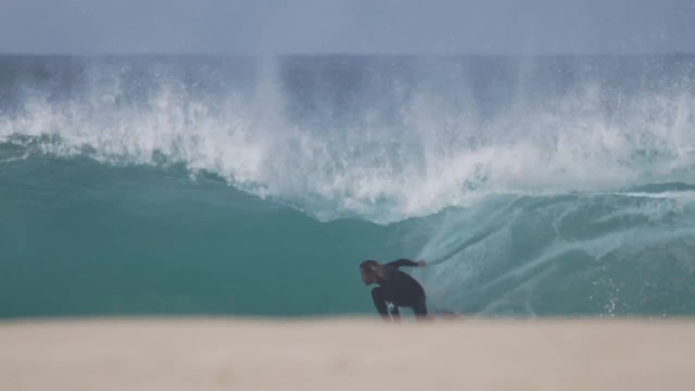 My New Favourite Surf Clip