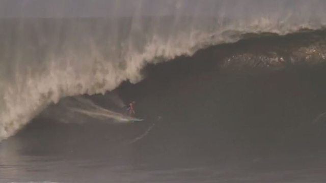 The Best of Puerto Escondido This Year