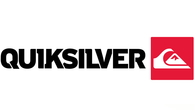 Quiksilver Bankrupt? Yep… The Quiksilver Bankruptcy Filing Just Happened