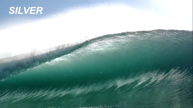 Surfing Perfection in South West France