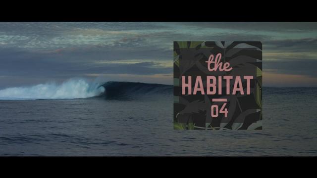 Cloudbreak – The Habitat Episode 4